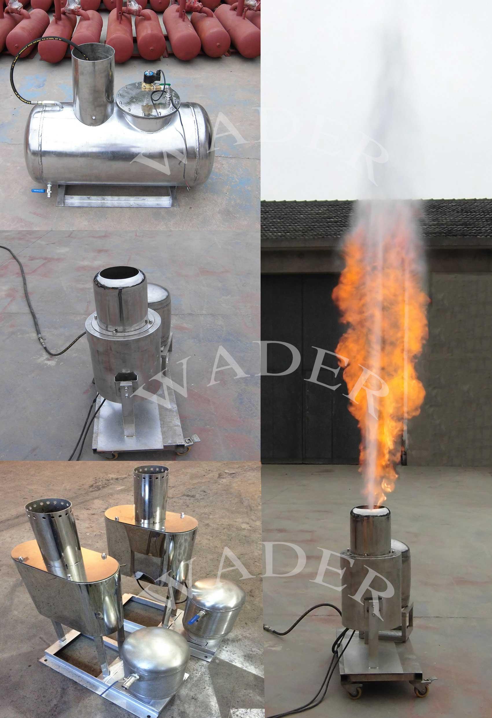 火喷带水印.jpg
